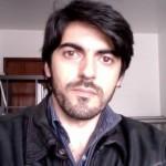 JoseBronze