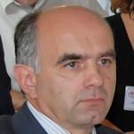Krzysztof Kaszuba