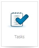 tasks-button