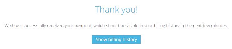Billing-6