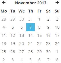 Calendar-2.1