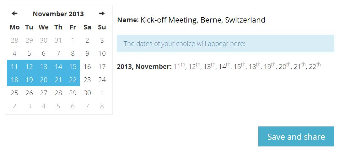 Meeting_planner2