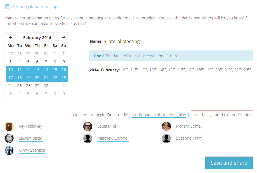 Meeting_Planner_Notifications