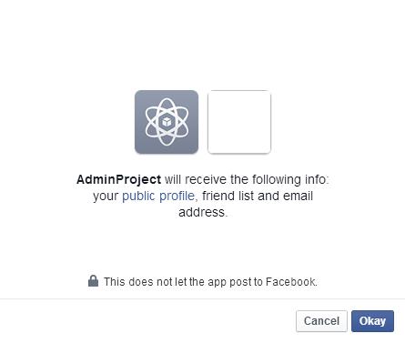 social_login_facebook_permission