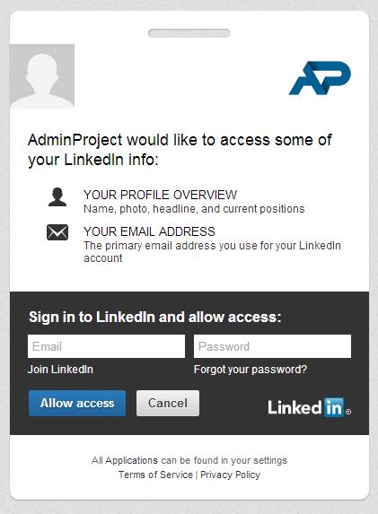 social_login_linkedin_permission