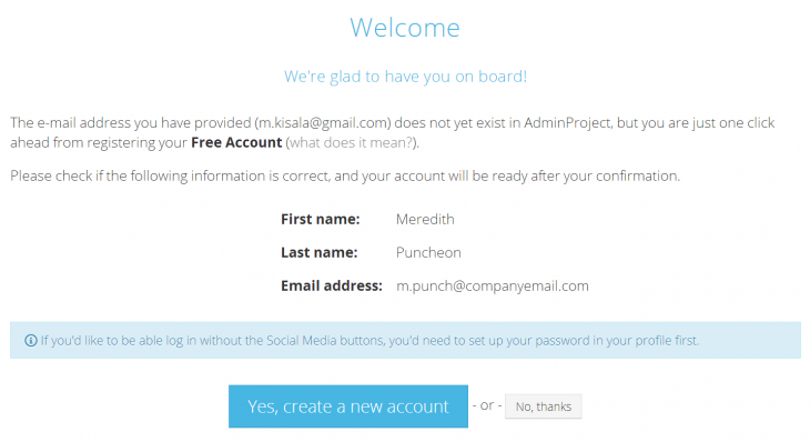 social_login_welcome