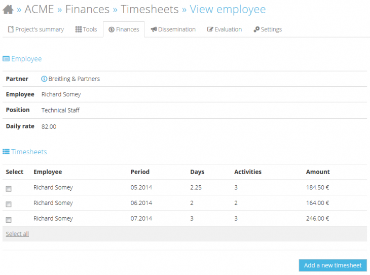 Timesheets-export-all01