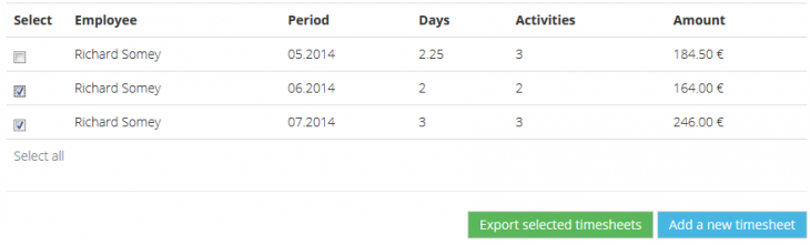 Timesheets-export-all02