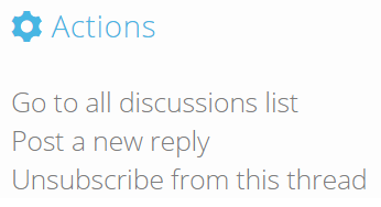 Discussions_unsubscribe01