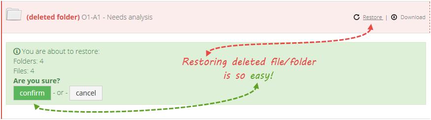 files-sd-restore-folder