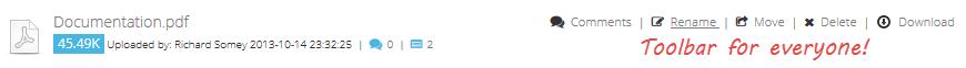 files-toolbar