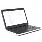 laptop-files-sm1