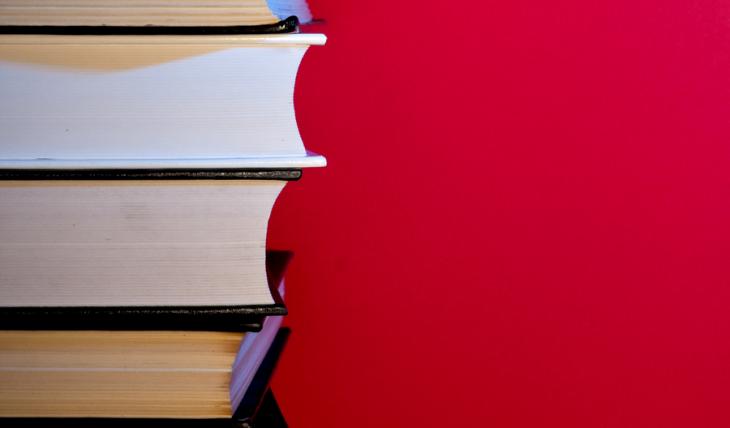 Pile-of-books-o1