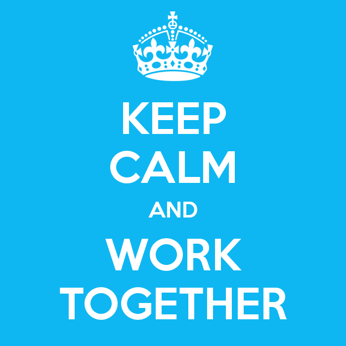 keep-calm-and-work-together-179