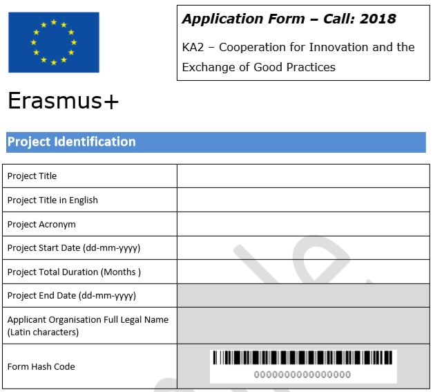 erasmus plus Archives - AdminProject on application to join a club, application for scholarship sample, application to join motorcycle club, application clip art, application submitted, application error, application trial, application to be my boyfriend, application template, application for employment, application to date my son, application meaning in science, application approved, application for rental, application cartoon, application to rent california, application database diagram, application insights, application service provider, application in spanish,